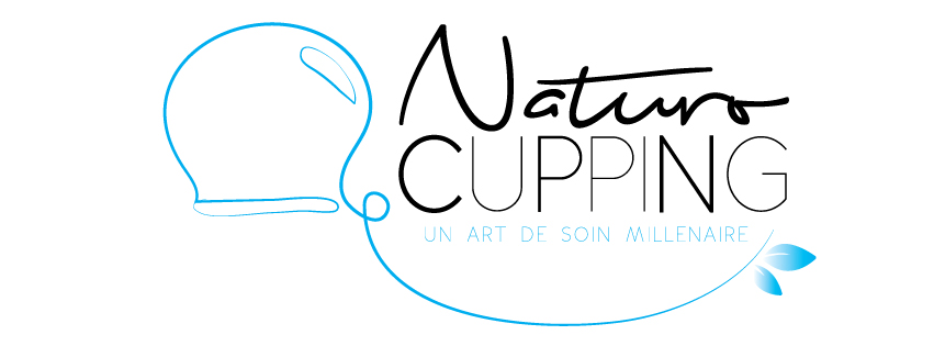 Naturo Cupping